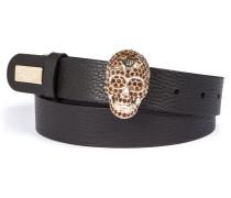 "belt ""johnny returns"""