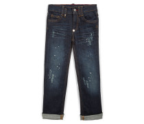 """jeans kids """"what now"""""""
