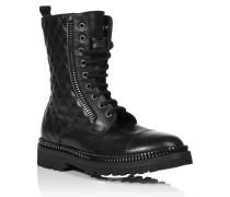 "bicker boots ""steady"""