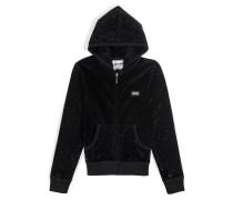 """jogging hoodie """"dark"""""""