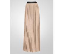 """skirt """"elegant"""""""