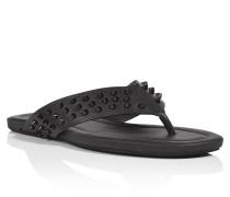 """sandals """"no doubt"""""""
