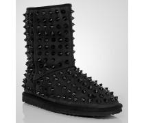 "boots ""superstudded"""