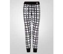 """jogging trouser """"one"""""""
