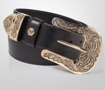 "belt ""cowgirl"""