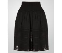 """skirt """"amazing"""""""