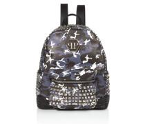 """backpack size L """"war"""""""