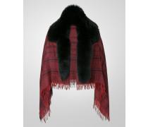 """scarf """"british lady"""""""