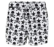 "swimsuit ""skulls&stars"""