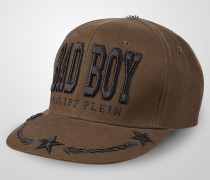 "cap ""bad boy"""