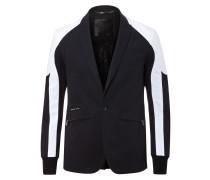 "jacket ""sport essence"""