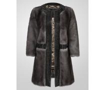 """coat """"luxury"""""""