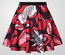 "skirt ""shoot the moon"""