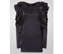 """blouse dress """"puffy"""""""