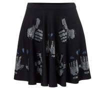 "skirt ""new look"""