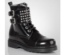 "low boots ""last night"""