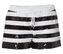 "jogging shorts ""cecy"""