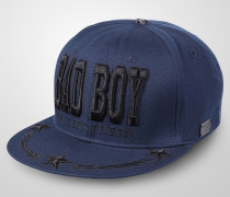 "cap ""bad boy"""