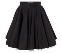 """skirt """"pastels"""""""