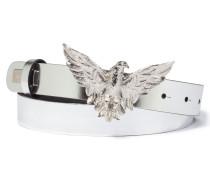 """belt """"my faith"""""""