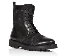 """boots """"flora"""""""