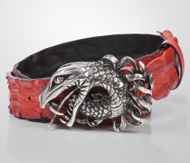 "belt ""dragon"""