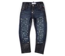 """jeans regular """"mineral"""""""