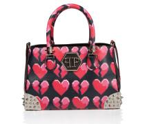"""handbag 300 """"lovely girl"""""""