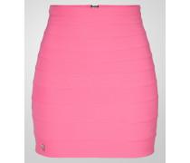 """skirt """"right stripe"""""""