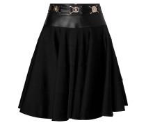 """skirt """"moon"""""""