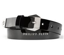 """belt 25 mm """"sparkling"""""""