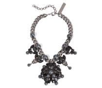 """necklace """"untouchable"""""""