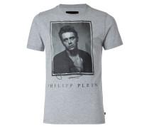 """t-shirt """"the hero"""""""