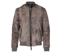 "leather jacket ""rider"""