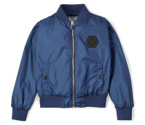 """jacket """"headquarter"""""""