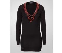 "knit dress ""essence """
