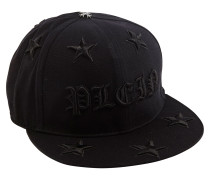 "baseball cap ""goth"""
