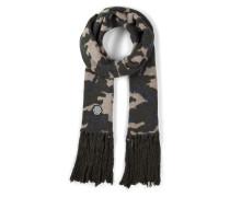 """knit scarf """"matt"""""""