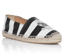 "espadrillas ""sailor"""
