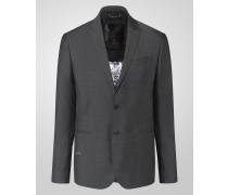 """suit """"grand"""""""