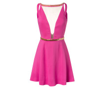"dress ""soiree"""