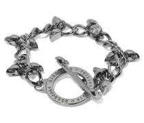 """bracelet """"this one"""""""