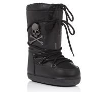 "moon boot ""brave"""