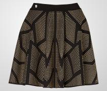 """skirt """"dandy"""""""