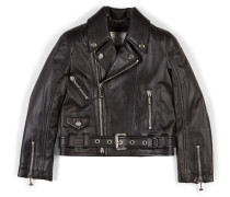 "leather jacket ""right"""
