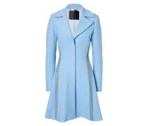 """coat """"superbe"""""""