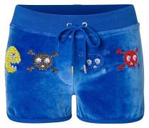 "jogging shorts ""sun"""