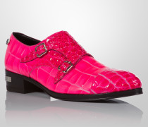 "shoes ""super pop"""