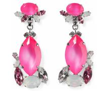 "earrings ""princess"""