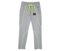 "joggins pants ""future plein"""